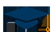 Stipendienausschreibung: Instandhaltungsfreie und resiliente Produktionssysteme