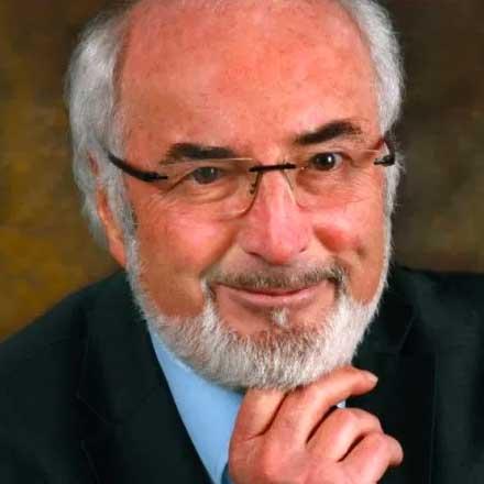 Rückblick: Prof. Axel Kuhn zum Profil der GSofLog vor 10 Jahren