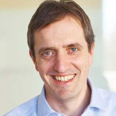 Prof. Michael Henke confirmed as Spokesman of the Board